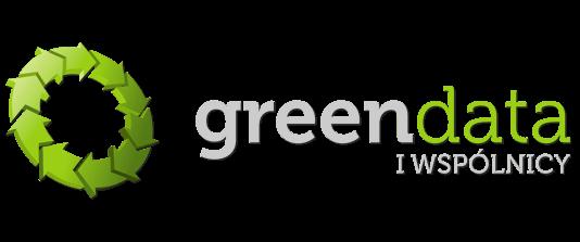 Green Data i Wspólnicy